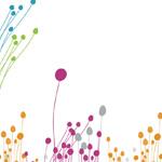 26октября Погрузнинская сельская библиотека приняла участие в Международной Акции « VIДень поэзии С.Я. Маршака в детских библиотеках».