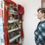 19 апреля Старо-Ивановская сельская библиотека в очередной раз приняла участие во Всероссийской акции «Библионочь-2019», которая проходила под названием «Весь мир-театр».