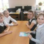 25 октября 2017 г. в 11 часов в Кошкинской центральной детской библиотеке в зале электронных ресурсов состоится экологическая онлайн-встреча «По заповедным местам Самарской области»