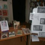 Акция «Читаем книги Альберта Лиханова» в центральной детской библиотеке
