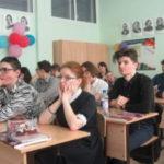 «Жизнь как подвиг.»  К 80-летию Гакиля Сагирова.